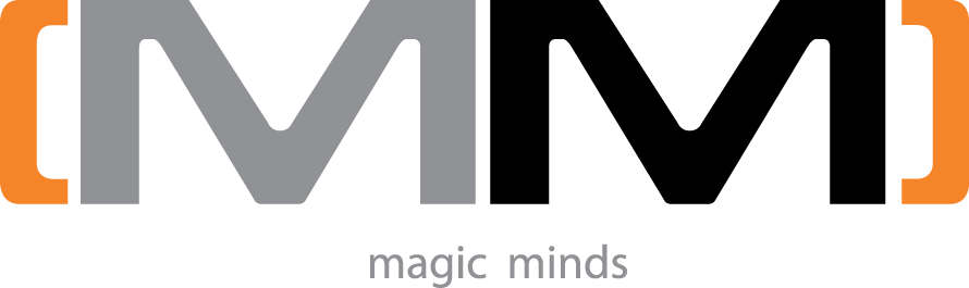 Magic Minds